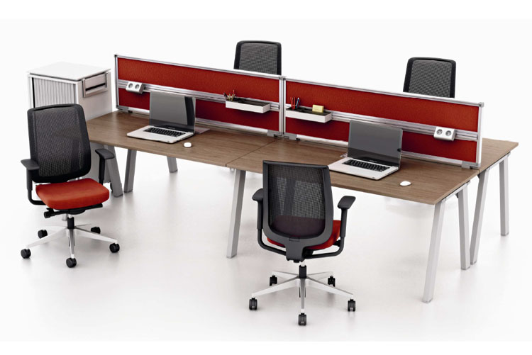 mobilier-steelcase