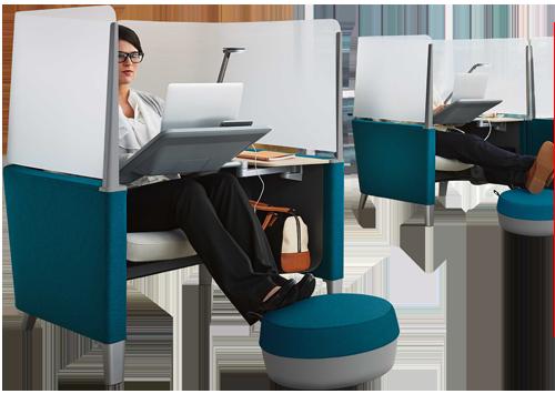 Sdib mobilier de bureau am nagement d 39 espaces de travail for Mobilier bureau metz