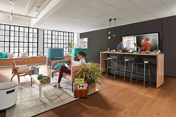Sdib mobilier de bureau aménagement d espaces de travail à nancy