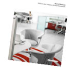 catalogue-steelcase