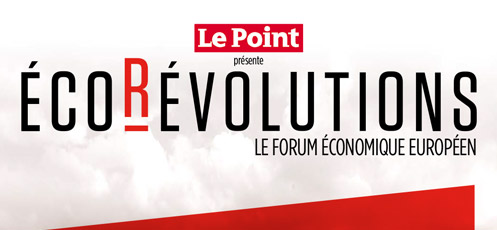forum-economique-europeen