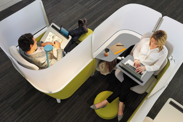 brody-dos-a-dos-sdib-steelcase39AB3DB2-3094-0FBD-962E-FEAFE548EABE.png