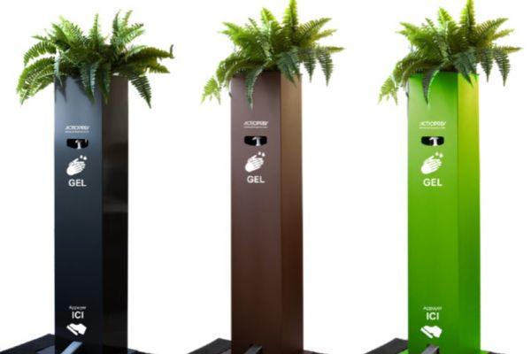 sdib-borne-sanitaire-hydroalcoolique-jardiniereCFDCC50C-F907-1E22-A7B3-09E1F4C4E4B3.jpg