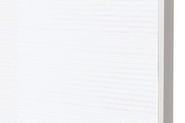 sdib-ecran-frontal-partito-plexi9FBCC2BC-5307-5FA1-2E2B-EDB8924ED953.jpeg