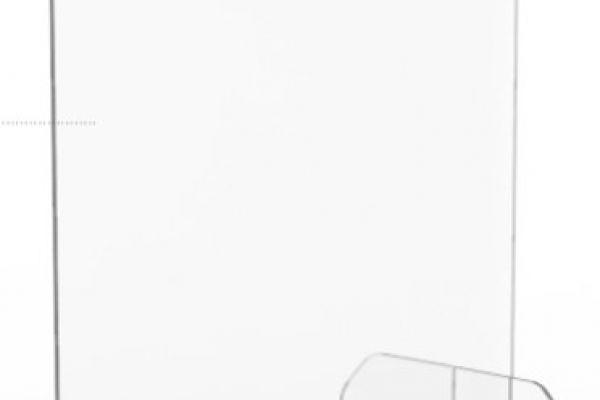sdib-hygiaphone-protectD565106C-A7AF-3700-6B21-72D3662564D0.jpg