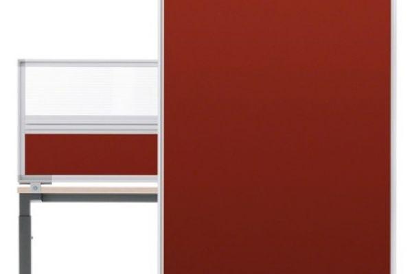 sdib-panneaux-ecrans-partito4712A053-FF0F-4B5D-C7FF-C7575FB054A0.jpg