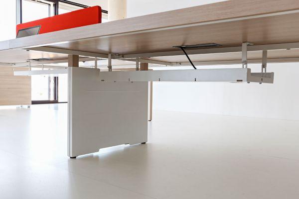 mesas-prisma-gallery-19-1280-1024D482AF8E-4447-B4E3-5176-4E0A7C17BA51.jpg