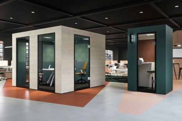 cabine-office-sdibAAC741AD-A704-51BD-C462-AD4CC063B0F3.jpeg