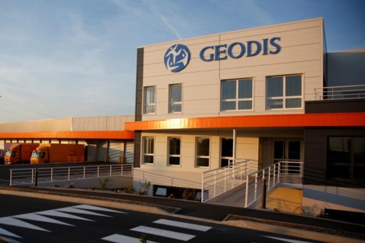 geodis_vermois