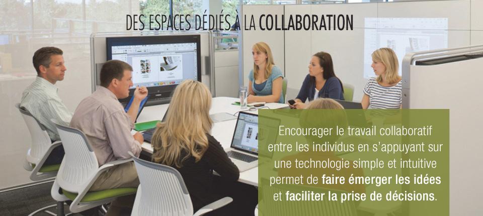 espace-travail-collaboratif