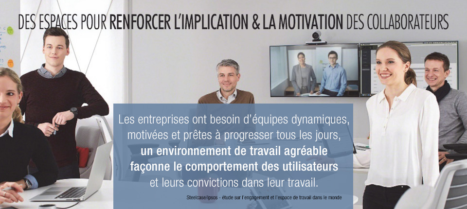 motivation-collaborateurs