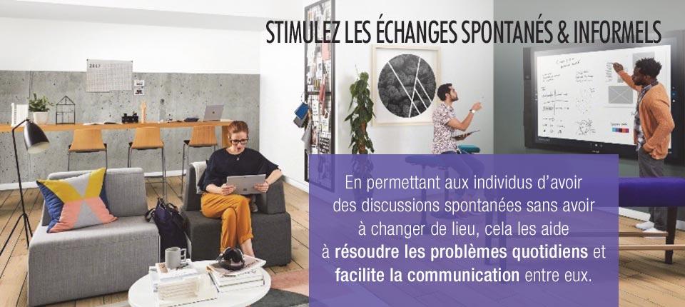 amenagement-coworking_agencement-bureaux