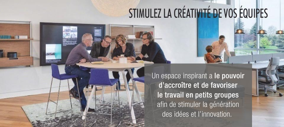 creativite-equipes-travail
