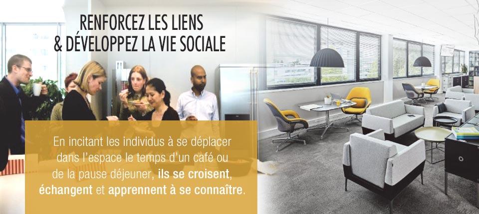 workcafe_liens-sociaux